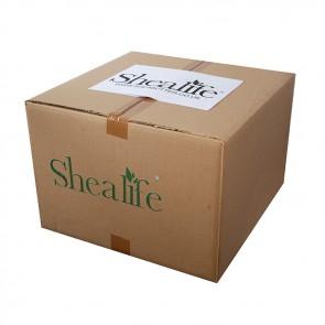 Coconut  Oil, Organic 100% Refined , TRADE, 25kg