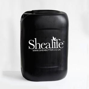 African Black Soap, ARGAN & COCONUT OIL, SHAMPOO, TRADE, RAW LIQUID CONCENTRATE, 25 Litres