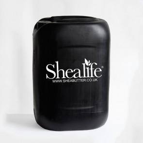 African Black Soap, ANTI DANDRUFF SHAMPOO, TRADE, RAW LIQUID CONCENTRATE, 25 Litres